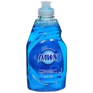 Dawn-Dish-Soap-9oz