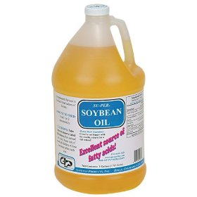 Paint techniques jtbmetaldesigns 39 s blog - Unknown uses for vegetable oil ...