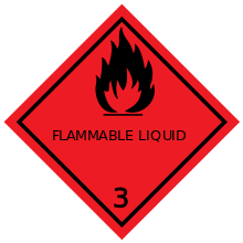 220px-Flammable_liquid.svg